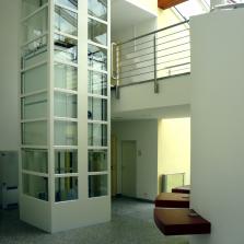 Erlenbacher3